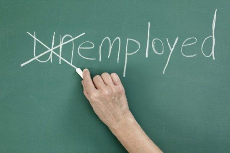 Aumenta l'occupazione a Modena