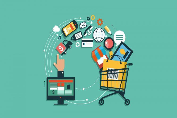 E-commerce in espansione, la modenese Prismi spa continua a crescere