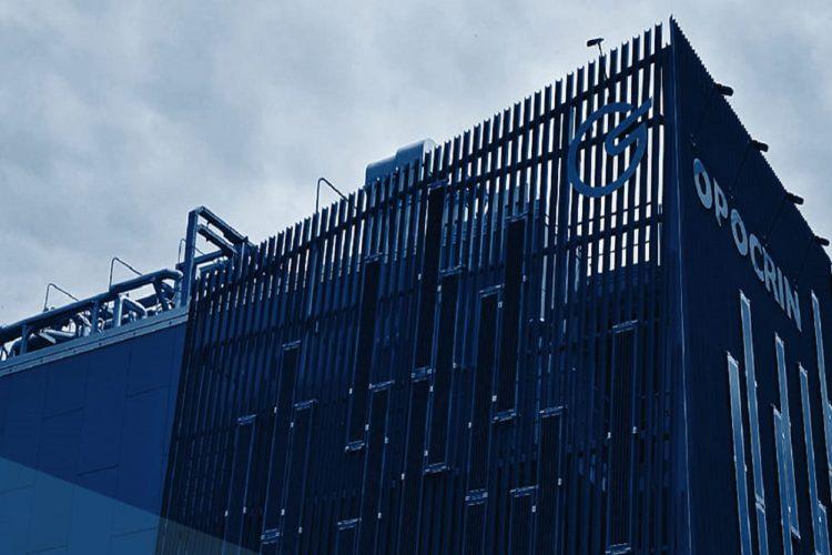 La modenese Opocrin acquisisce Laboratori Derivati Organici (LDO)