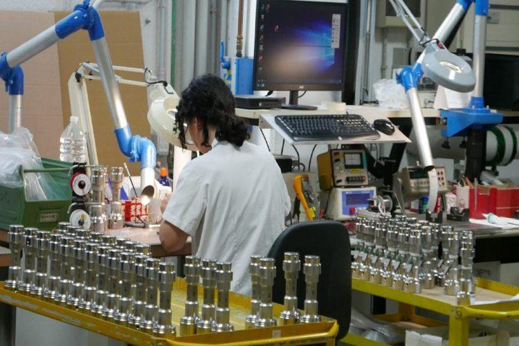 Cooperativa Bilanciai chiude il 2019 in crescita e guarda con ottimismo al post-covid