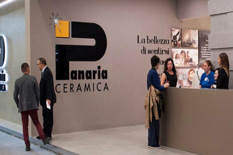 """Panariagroup: finanziamento per 10 milioni da MPS con """"Garanzia Italia"""""""