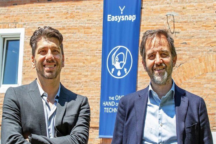 Easysnap Technology acquisita da Guala Pack S.p.A.
